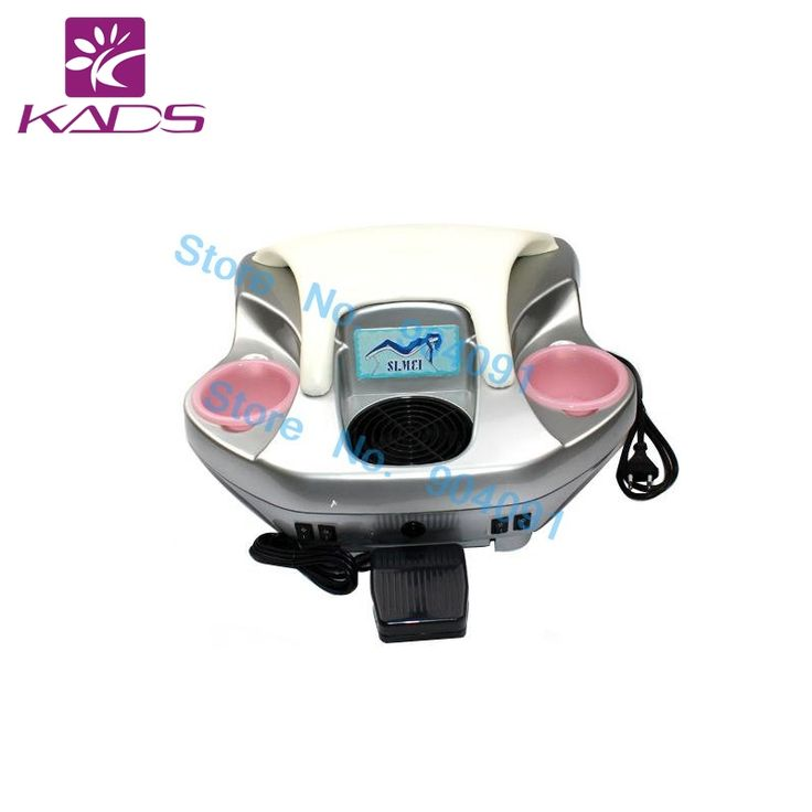 259.00$  Buy here - http://alitku.worldwells.pw/go.php?t=32686801665 - KADS Multifunctional lamp 4-In-1 Nail Equipment Voltage:220V Frequency:50HZ with CE and Rohs UV lamp + Free shipping