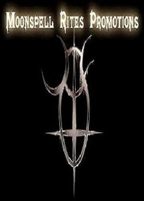 11-09-2014 The last show of U.S Metal Messiah radio features an exclusive interview with Lord Sabathan (Ex-Enthroned) Slaughter Messiah.By clicking on the link below you can visit the podcast version for Europe.  http://jeannethomasworkaccnt.podomatic.com/entry/2014-09-10T17_54_03-07_00