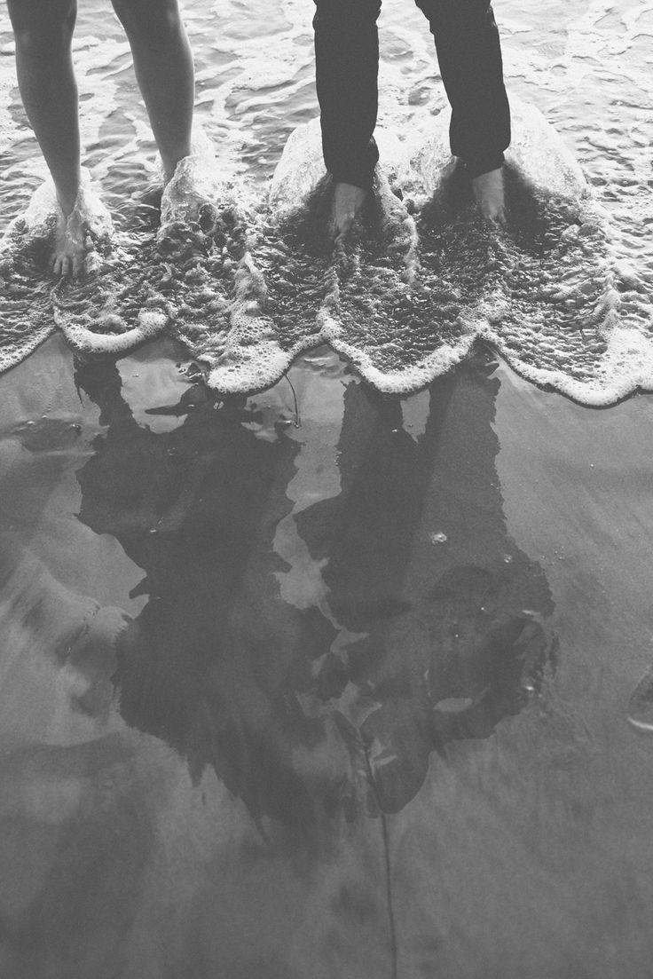 { beach }