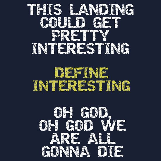 Serenity Movie Quotes: 25+ Best Ideas About Firefly Quotes On Pinterest