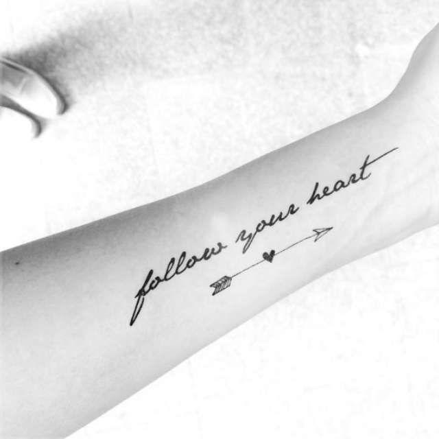 tatuaje flecha - Buscar con Google