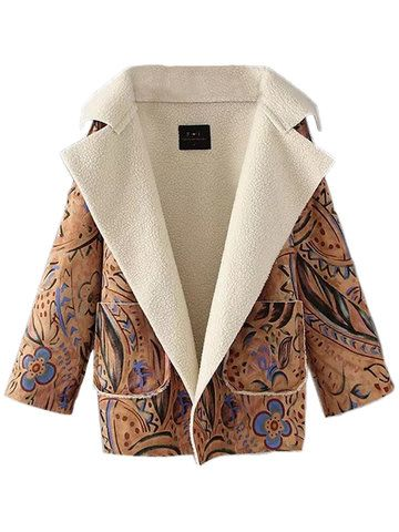 Newchic Clearance - Buy Cheap Clothes Online, Newchic Clothing Wholesale Page 387