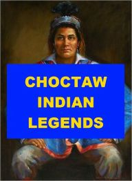 4385 Best Native American Images On Pinterest Native