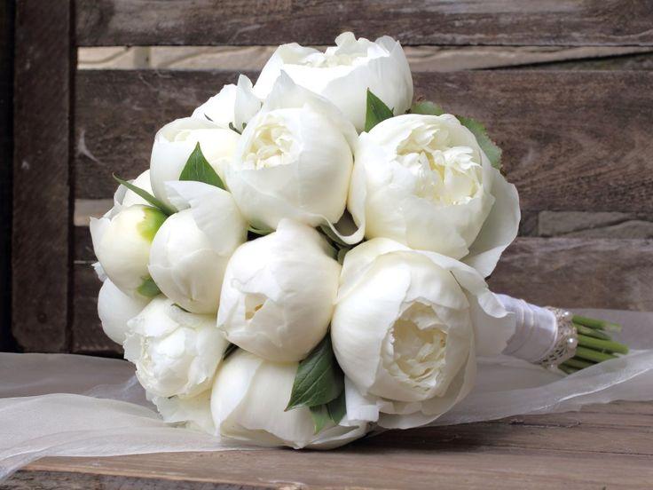 98 besten Brautsträuße Bilder auf Pinterest