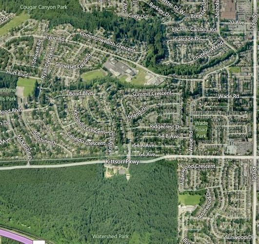 Maple Ridge's Albion flats land swap falls through - Maple Ridge News  - halleluah - a huge chunk of prime BC farmland is safe