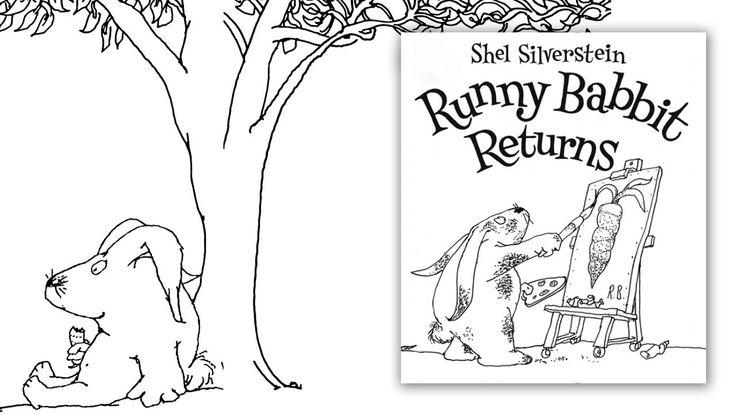 Shel Silverstein Family: Best 25+ Shel Silverstein Books Ideas On Pinterest