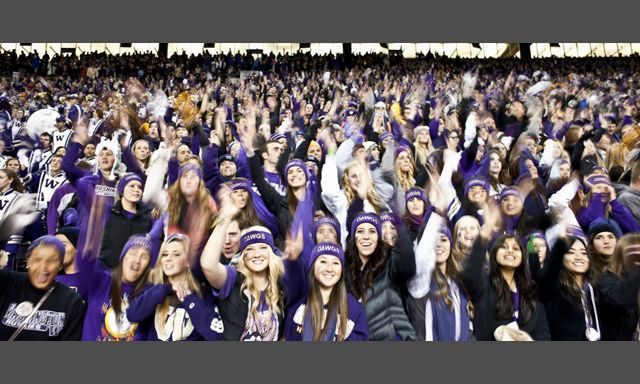 University of Washington Homeschool applicant information. Be sure to check minimum applicant requirements and expectations for transcript information.