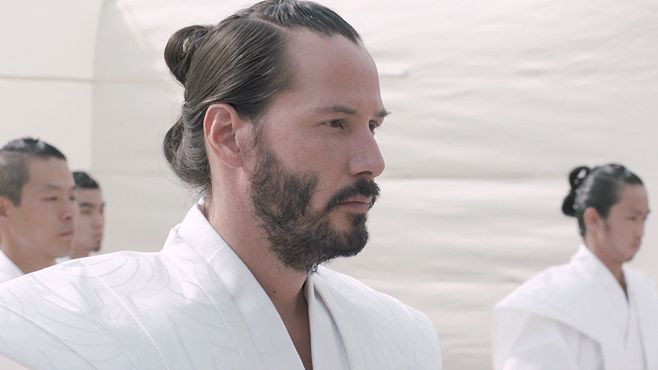 keanu reeves photos - Google pretraživanje