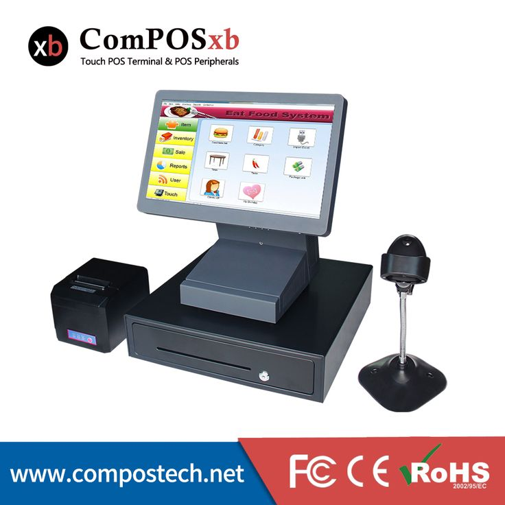 Like and Share if you want this  newest products POS all in one Touch screen dual screen 15 inch pos system + 10 inch display with cash drawer printer scanner     Tag a friend who would love this!     FREE Shipping Worldwide     Buy one here---> http://webdesgincompany.com/products/newest-products-pos-all-in-one-touch-screen-dual-screen-15-inch-pos-system-10-inch-display-with-cash-drawer-printer-scanner/