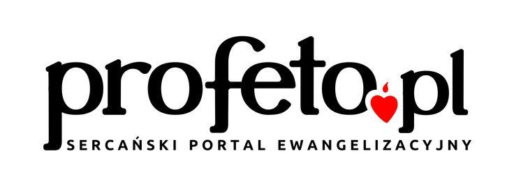 Sercański Portal Ewangelizacyjny.