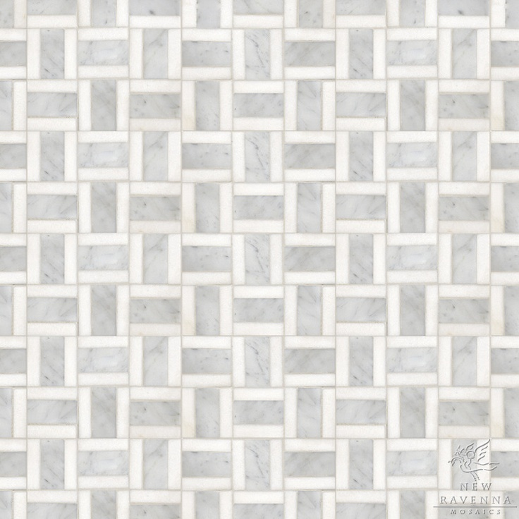 119 Best Images About Tile Flooring On Pinterest French