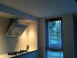 Afbeeldingsresultaat voor verdeling spots keuken