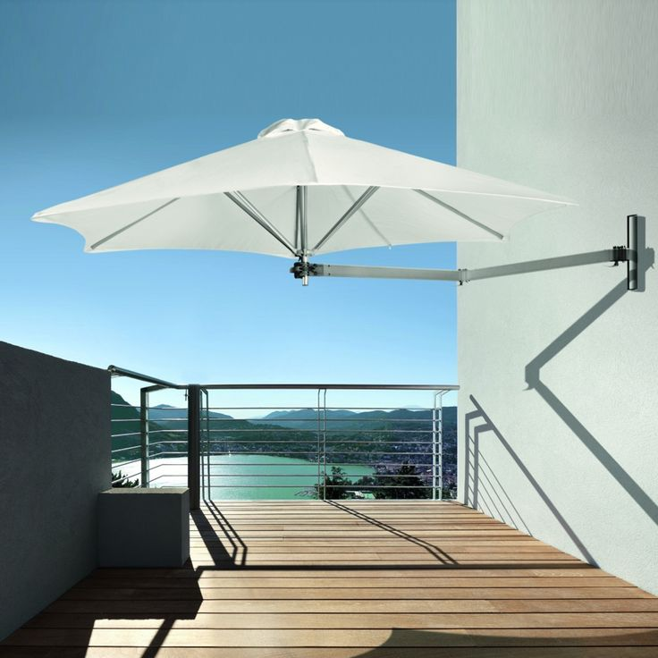 Patio Umbrella Bracket: 17 Best Ideas About Patio Umbrella Stand On Pinterest