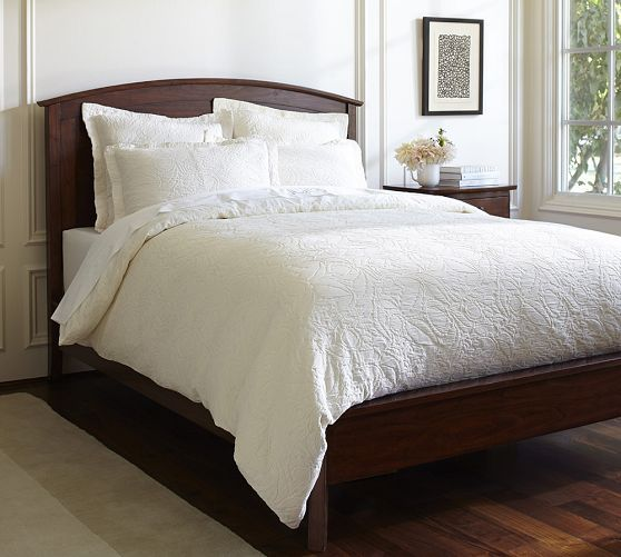 Best 1000 Images About Mahogany Furniture Master Bedroom On 400 x 300