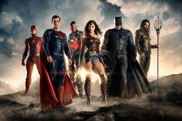 El compositorDanny Elfman se une aJoss Whedon para las re-grabaciones de la Liga de la Justicia y reemplaza aJunkie XL que habíarealizado la músicaen las ultimas películasde Zack Snyder..   #Danny Elfman #Joss Whedon #justice league #JusticeLeague #liga de la justicia #noticias