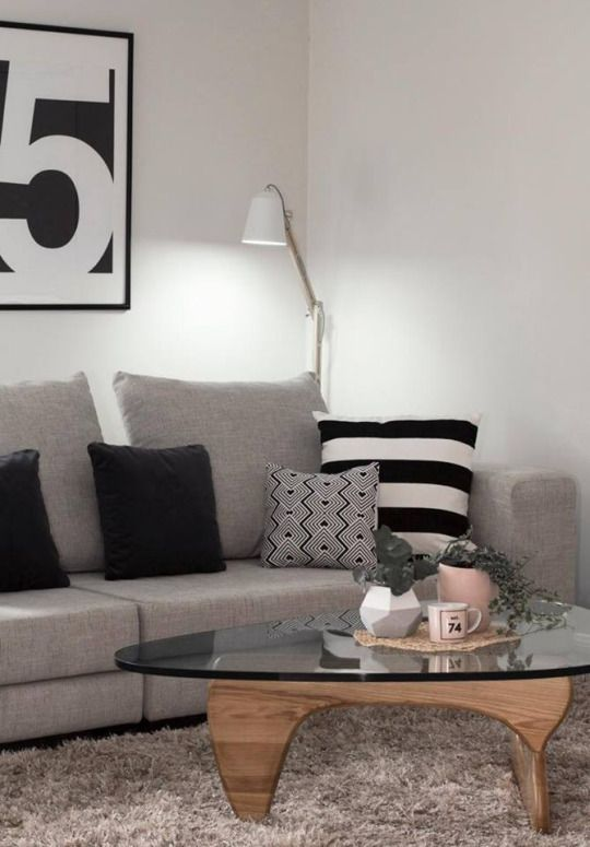 Best 25 Interior Design Institute Ideas On Pinterest