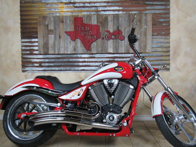 Texas Used Bikes is a renowned dealer of pre-owned motorcycles in San Antonio, TX. You can shop from leading brands such as Honda, Kawasaki, Suzuki, Victory etc. To know more about used bikes offered in San Antonio, visit http://www.texasusedbikes.com