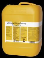 Okatmos UG30 - Tile primer.  Recommended for all your tile projects.  Promotes high bond strength between substrate and tile.