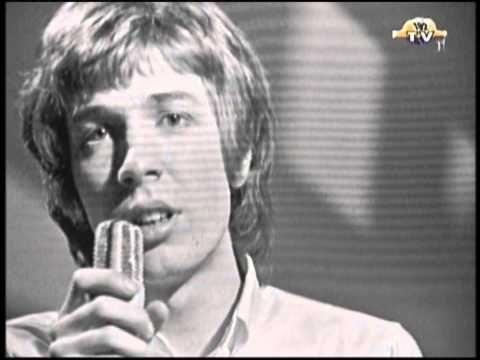 Scott Walker BBC Documentary 1995 - YouTube
