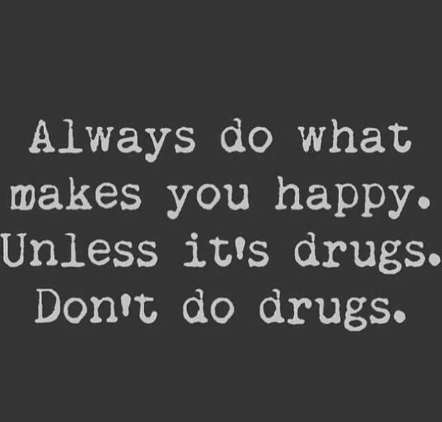25+ Best Narcotics Anonymous Quotes On Pinterest