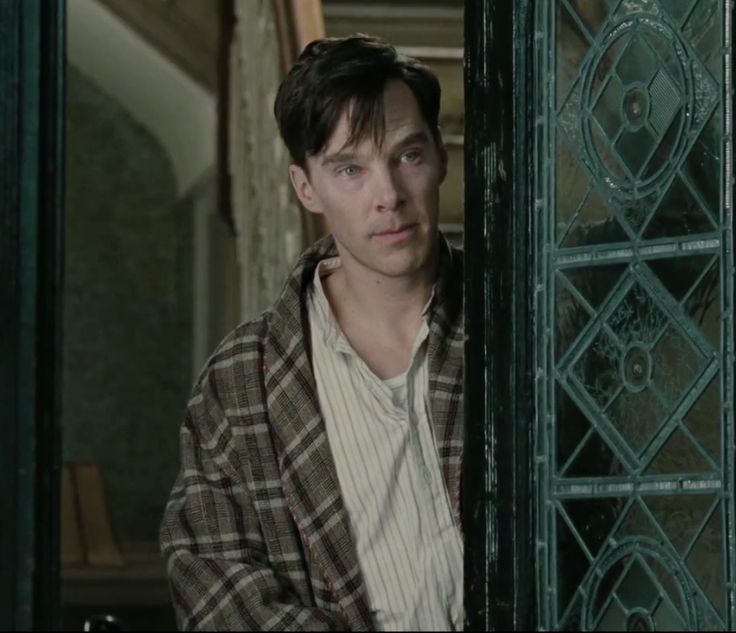 127 best The Imitation Game Movie images on Pinterest | Fangirl ...