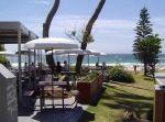 Holiday Accommodation Mollymook, www.OzeHols.com.au/2 #Golf #Beach #Kayaking #Boating #Fishing in the south coast