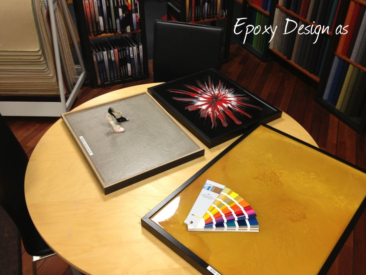 115 Best Images About Epoxy Floor On Pinterest