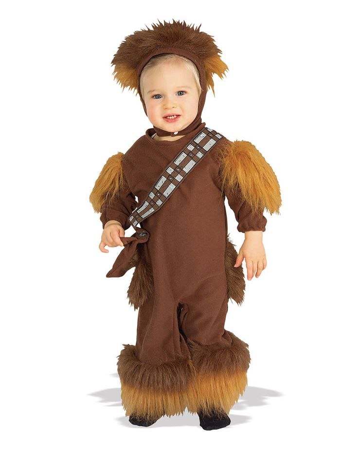 17 best Baby Halloween Costumes images on Pinterest   Baby ...
