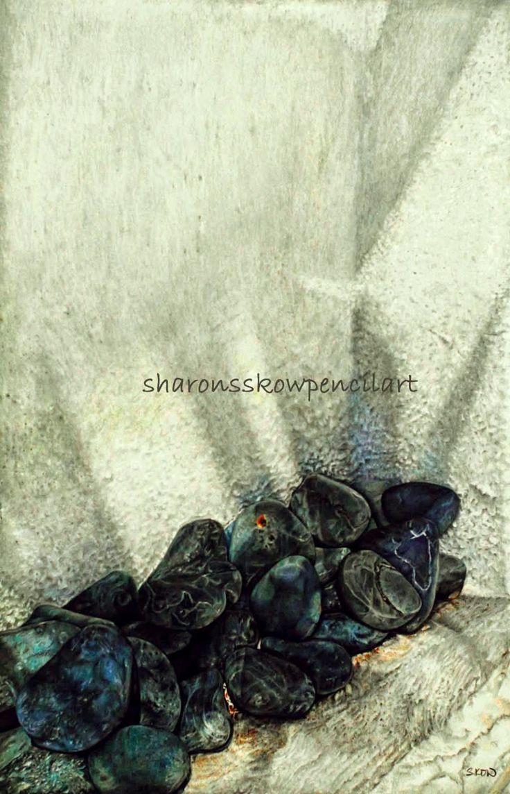 Resonance · Sharon SS KowSharon SS Kow