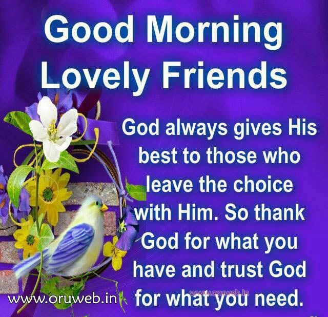 Good Morning Family And Friends Quotes 362 best Good Morning ...