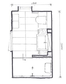 54 best images about plattegrond on pinterest bathroom layout how to arrange furniture and - Kaart badkamer toilet ...