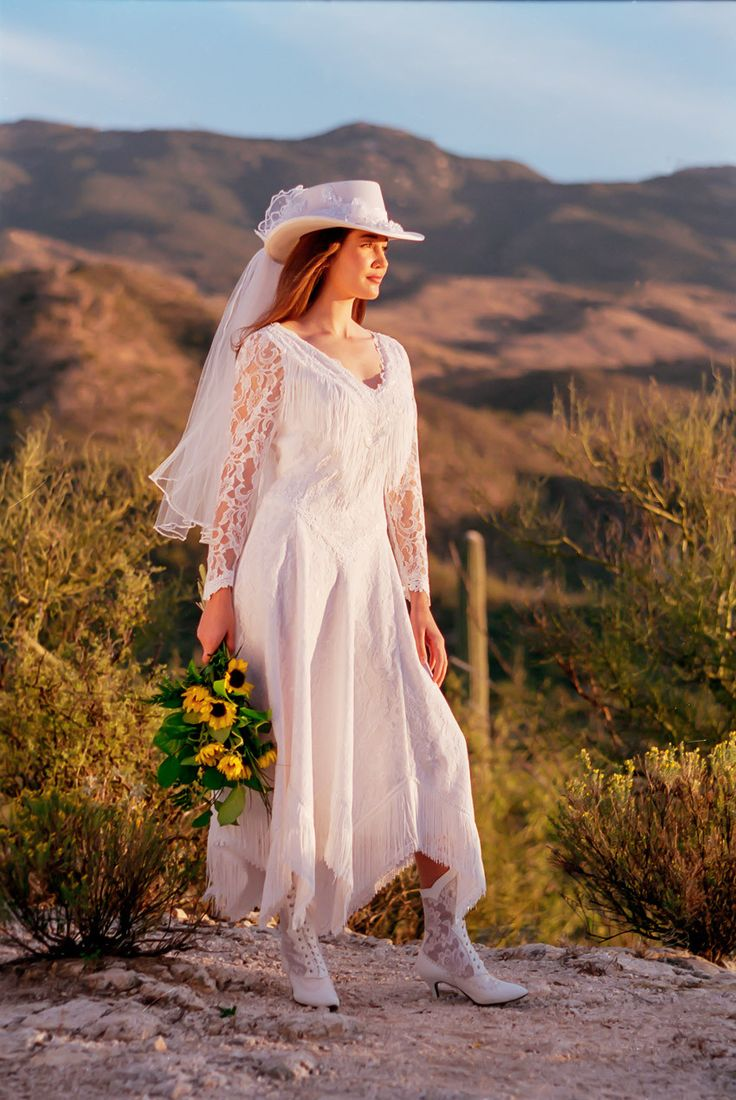 """Sonoran Star by Martin McCrea 