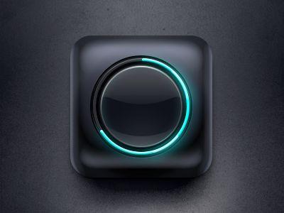 Mobile_balance_icon