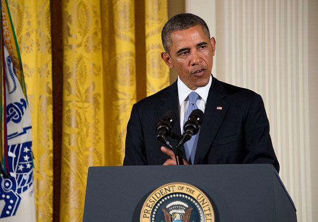 """Obama bestätigt: """"Roswell, Aliens und UFOs sind top secret – aber langweilig"""" . . . http://www.grenzwissenschaft-aktuell.de/obama-bestaetigt-top-secret-status-ufos-aliens20151119 . . .  Abb.: gemeinfrei"""