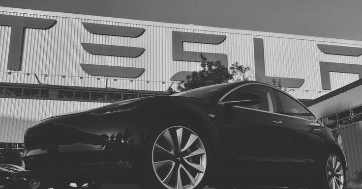 Tesla Model 3: Performance, specs, and news
