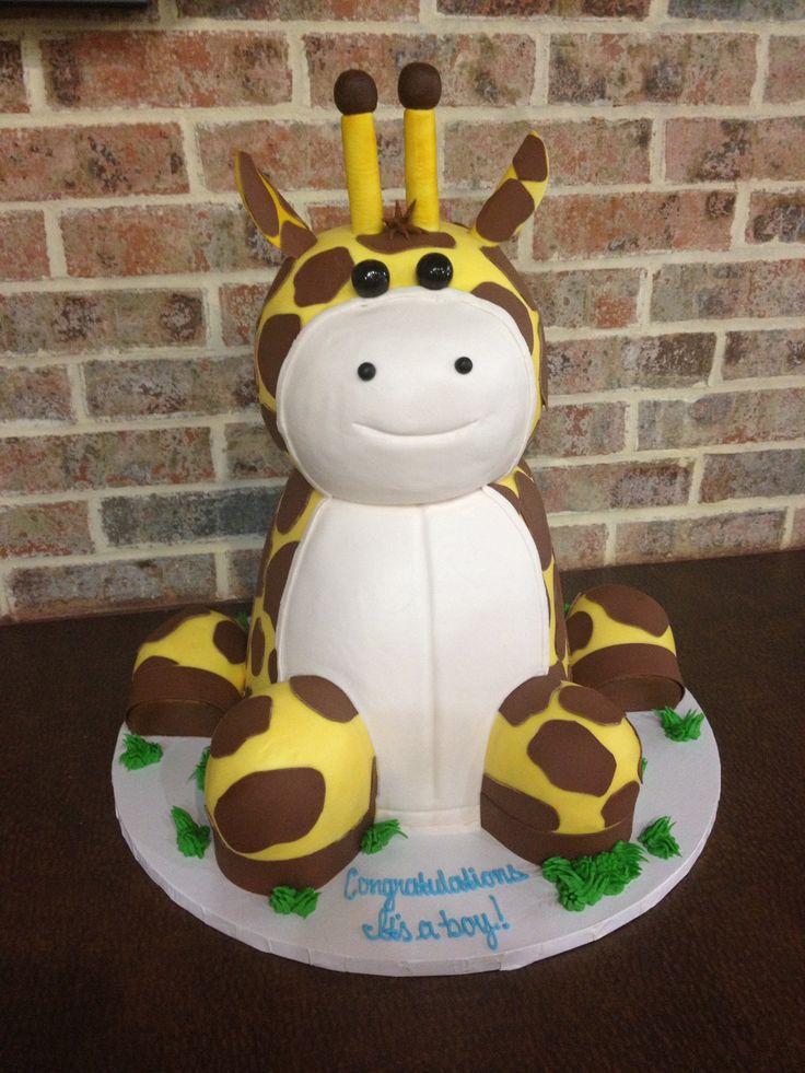 Cake Bakery Murfreesboro Tn