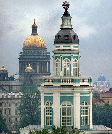 1526 best Russia images on Pinterest | Destinations