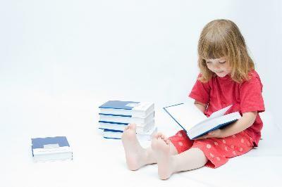 Los estereotipos en los libros infantiles | eHow en Español
