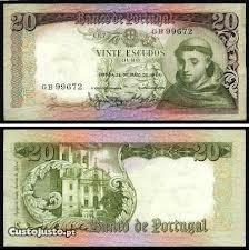 Sempre que desdenhamos 10 cêntimos, é como se deitássemos fora uma destas ...
