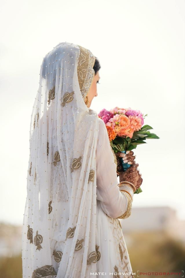 breathtaking.. these colors for bridesmaids and groomsmen