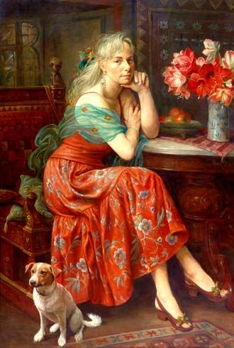 Image result for cornelis le mair