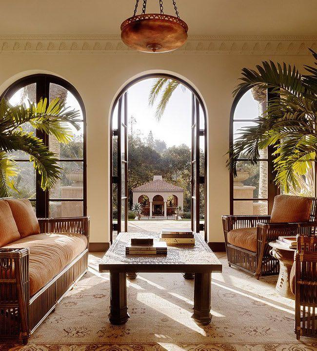 M s de 25 ideas incre bles sobre muebles cl sicos en - Muebles herencia ...