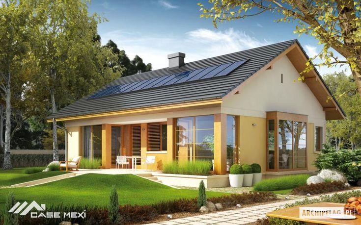 Casele pe structura metalica reprezinta tehnologia viitorului in ceea ce priveste domeniul construciilor, aceste case sunt mult superioare celor clasice.