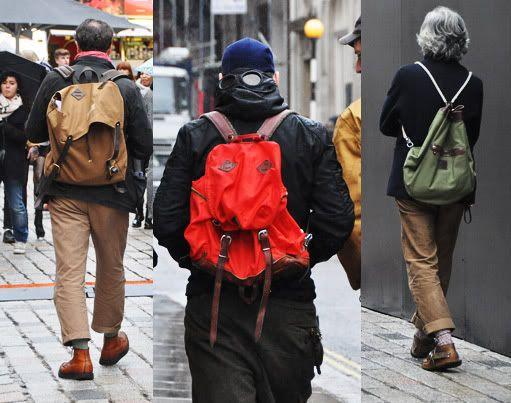 12 best images about Rucksack Backpack for Men on Pinterest ...