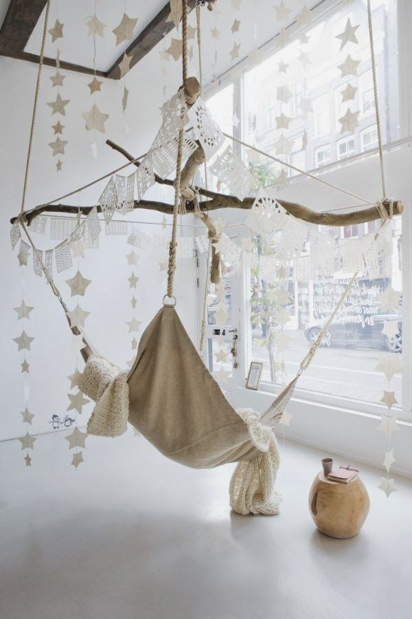 vosgesparis: Stars & Paper Art at Sukha Amsterdam