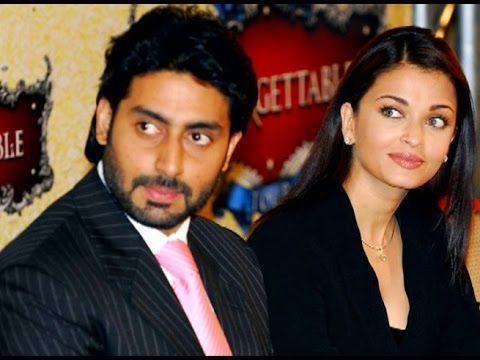 Индийские фильмы – Любовь после съёмок – Индийские актрисы - Болливуд - YouTube