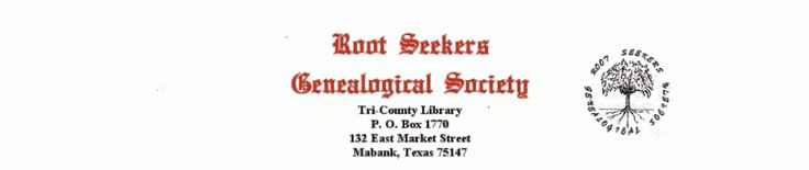 Google Toolbar & Genealogy by Barney   RootSeekers.org