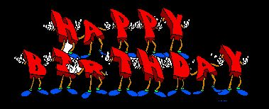 http://www.habeeb.com/funny.photos.html