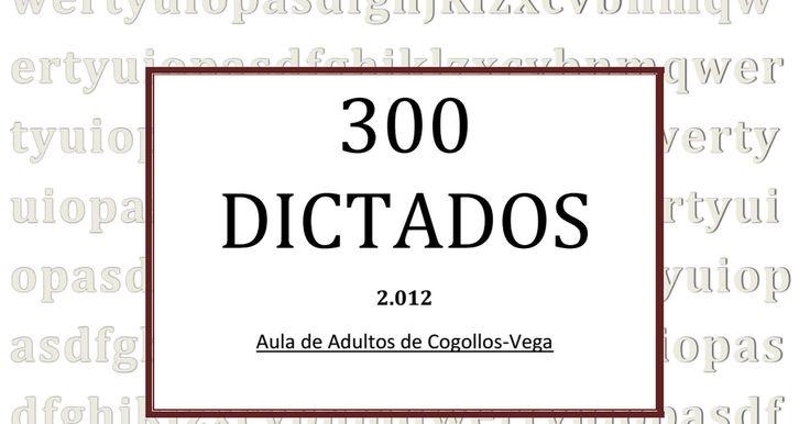 300dictadoscogollos-121006032739-phpapp02.pdf