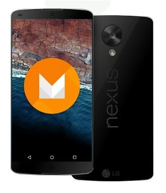 Here you can find all the details we know so far about the Nexus 5 2015, one of this year's upcoming stock Android phones, made by LG and Google.